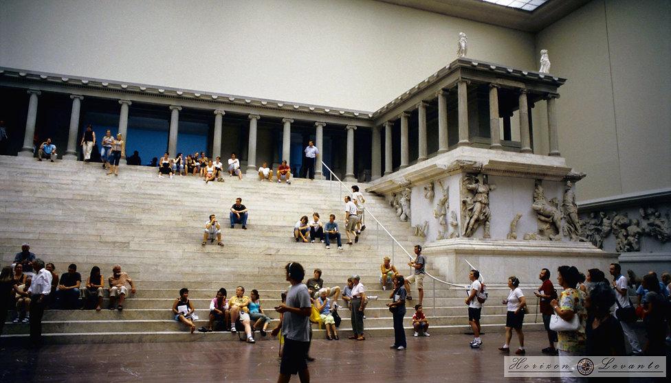 087  pergamon museum .jpg