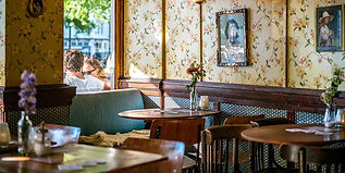 Cafe_fonteyn_interieur1.jpg
