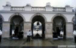 Βαρσοβία002.jpg