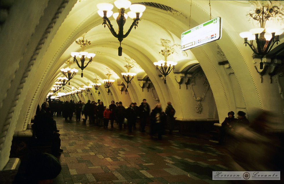 19.Image17 Arbatskaya.jpg