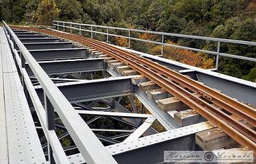 4 Πεζοπορία 2η γέφυρα β.JPG