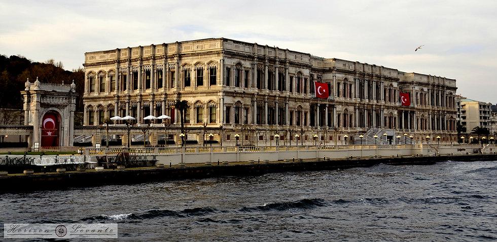 016 Siragan Palace hotel.JPG