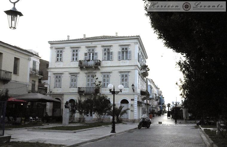 Ναύπλιο παλιά πόλη 14.JPG