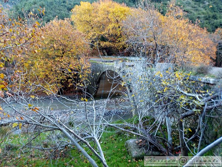 1 Παλιά γέφυρα Ασωπού.JPG