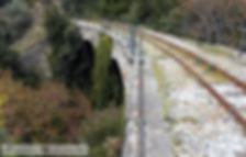 11 πεζοπορία 3η γέφυρα.JPG