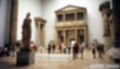 094  pergamon museum greece.jpg