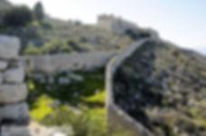 Προμαχώνας Λεωνίδα 2.JPG