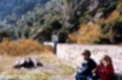 Βουραικός 4 1994 28.jpg