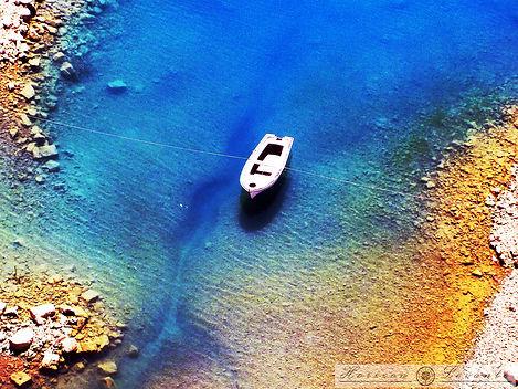 Λίμνη Κρεμαστών 3.JPG