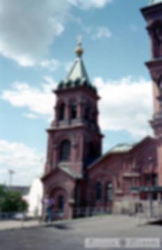 northcape 1996092.jpg