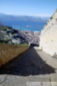 Η σκάλα Παλαμήδι 1.JPG