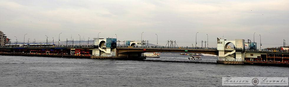 006 Γεφυρα του Γαλατά.JPG