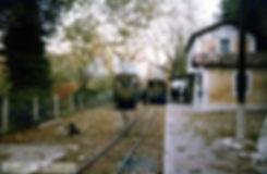 Βουραικός 4 1994 22.jpg