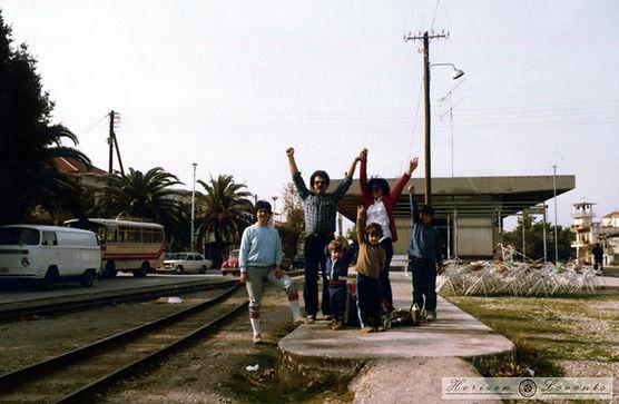 Βουραικός 4 1994 35.jpg