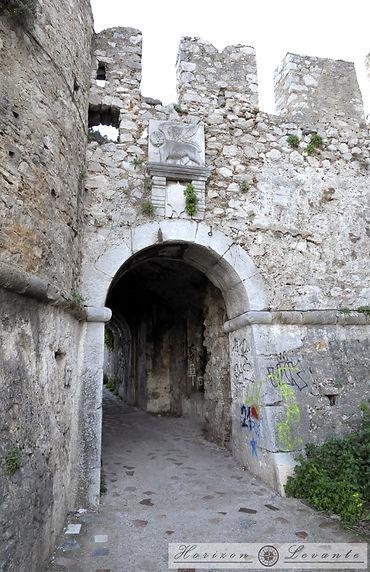 Πύλη κάστρου Toron 1.JPG