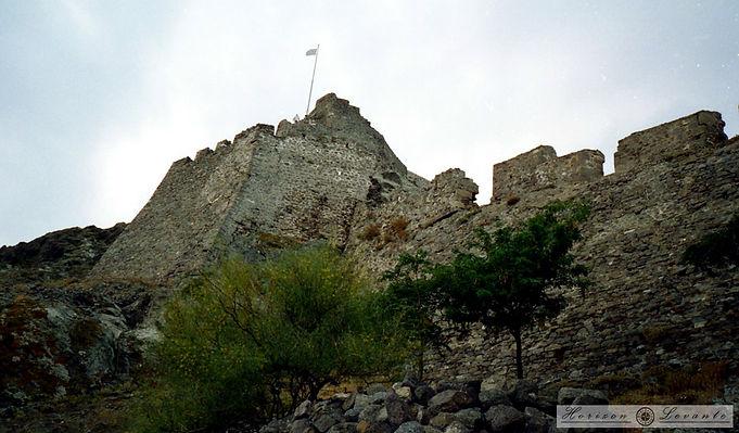 Κάστρο 1.jpg