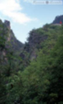 Κόνιτσα013.jpg