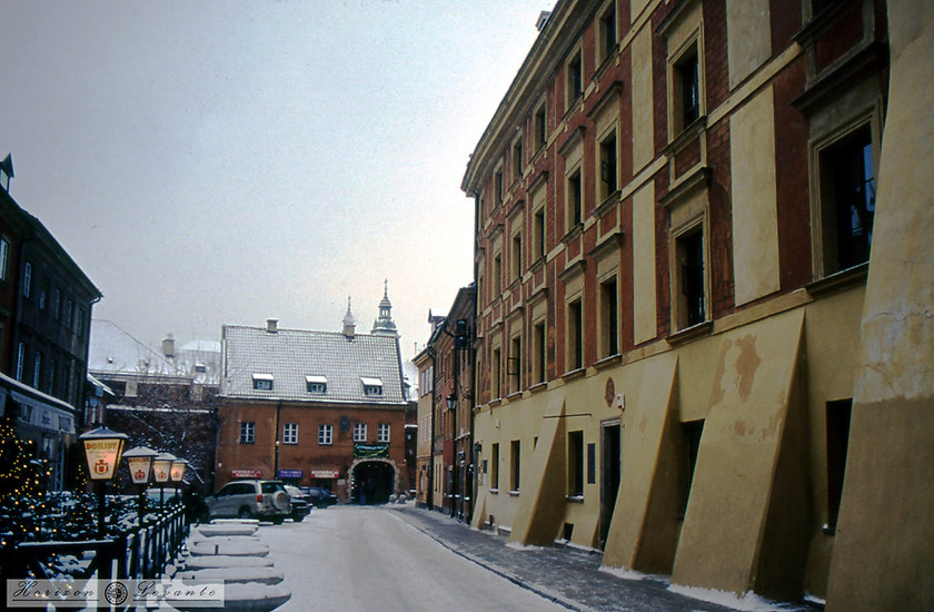 Βαρσοβία026.jpg