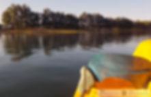 Λιμνη Πλαστήρα