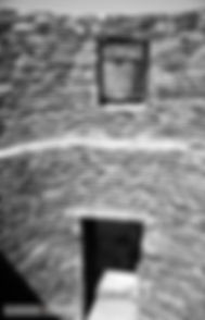 Σκανδάλι 10.jpg