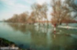 Έβρος Ξάνθη 1999 062.jpg