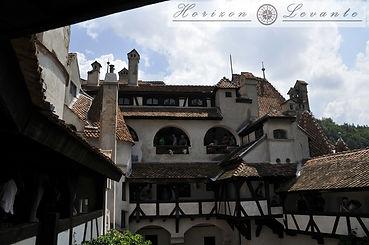 Bran castle 6.jpg