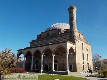Τρίκαλα τζαμί 1.JPG
