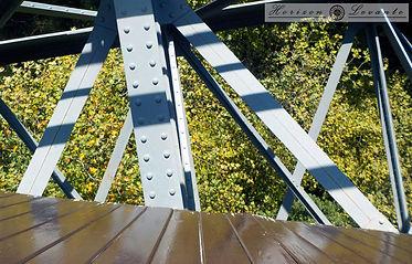 4 Γέφυρα De Chirico τρενάκι Πηλίου.JPG