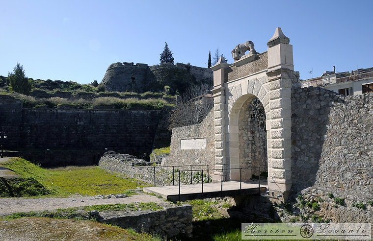 Πύλη Ξηράς  1.JPG