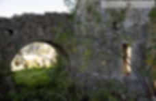 Πύλη οχύρωσης Gambello
