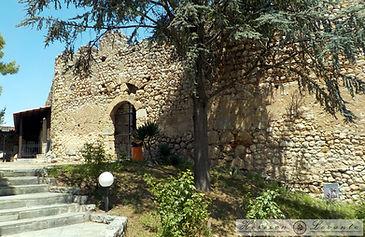 Κάστρο Λαμίας ακροπύργιο 3.JPG