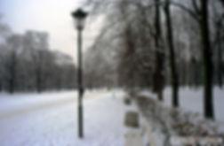 Βαρσοβία008.jpg