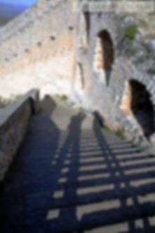 Η σκάλα Παλαμήδι 2.JPG