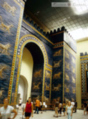 099  pergamon museum babylon.jpg