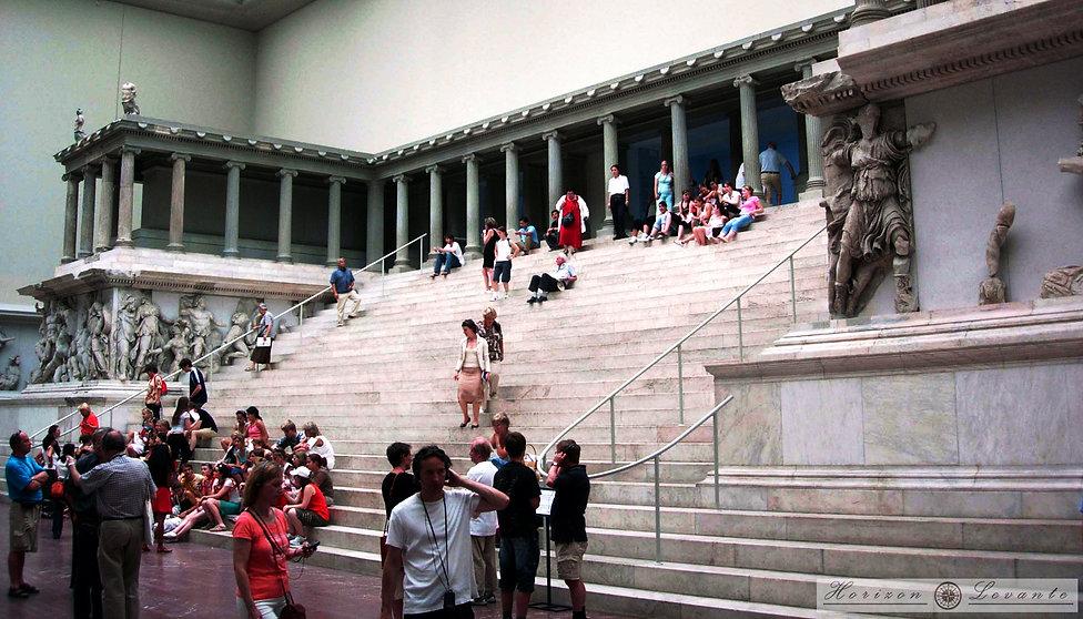086  pergamon museum .jpg
