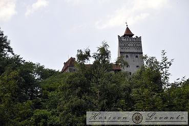 Bran castle 1.jpg