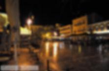 Πλατεία Συντάγματος 1.JPG