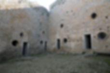 Προμαχώνας Μιλτιάδης 9.JPG