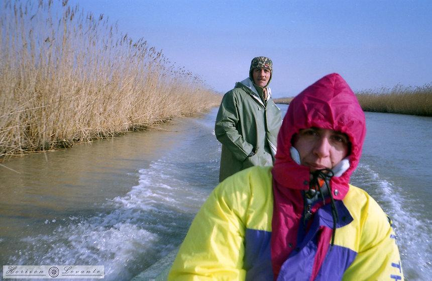 Έβρος Ξάνθη 1999 010.jpg