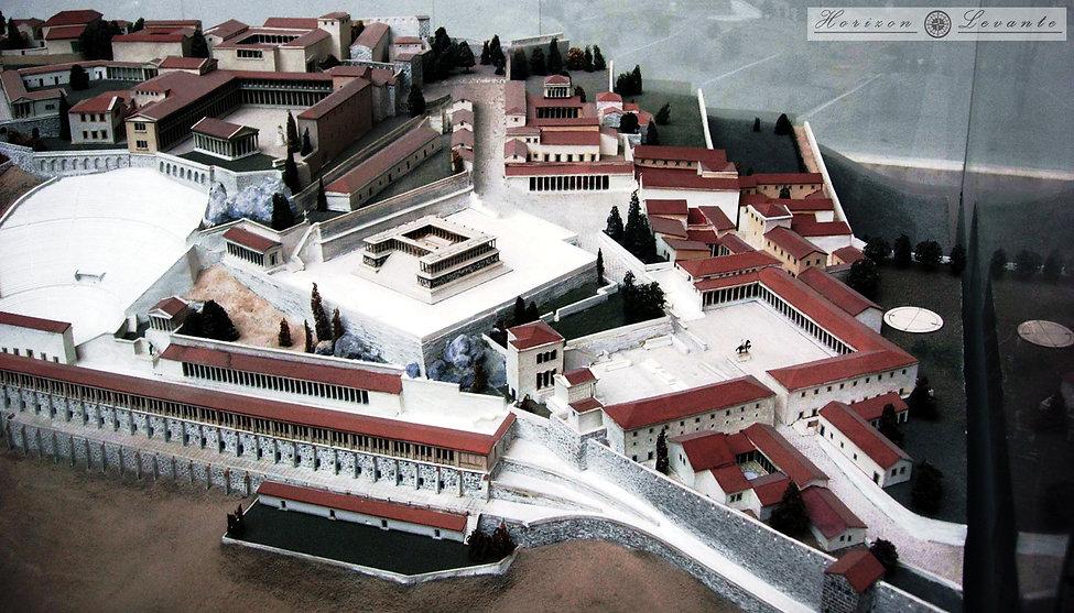 093  pergamon museum .jpg
