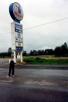 Napapiiri '96.jpg