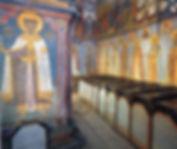 Αρχάγγελος 2.jpg