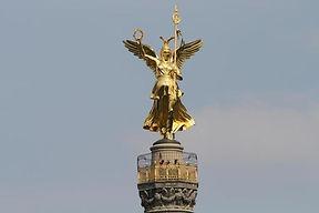Siegessäule02_Berlin_dpa.jpg
