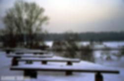 Βαρσοβία019.jpg