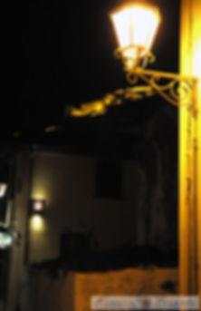 Ναύπλιο παλιά πόλη 9.JPG