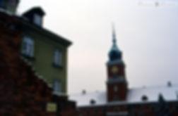 2.Βαρσοβία039.jpg