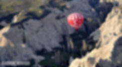 303 Baloon.JPG