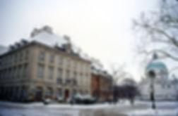 Βαρσοβία024.jpg