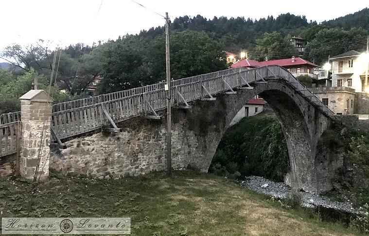 82 Βοβούσα γέφυρα.jpg