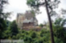 208 Burg Eltz.jpg